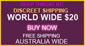 Deep-Throat-Kit-World-Wide-Shipping
