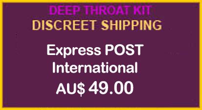 Discreet-Shipping.Express