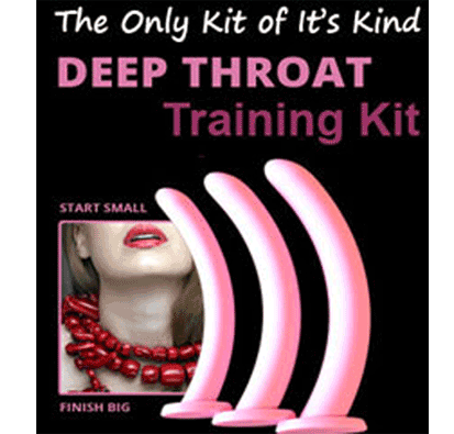 Learn-Deep-Throat-Safely