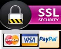 Visa-MasterCard-&-PayPal
